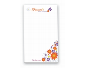 118-03-bic-scratch-pad-small-20-pages