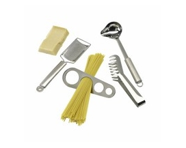 129-01-set-publicitaire-a-spaghetti-4-pieces
