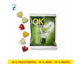 143-01-bonbons-en-sachets-pour-votre-publicite