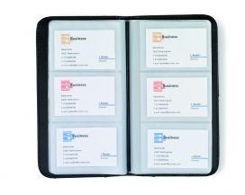 150-01etui-porte-cartes-personnalise