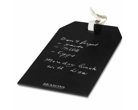 151-01-tableau-memo-noir