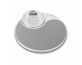 156-01-tapis-souris-calculatrice
