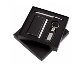 158-01-set-cadeau-personnalisable