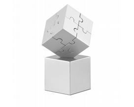 162-01-puzzle-3d