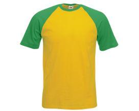 166-01-tee-shirt-publicitaire