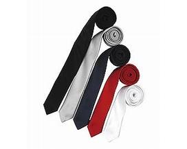 168-01-cravate-fine-premier