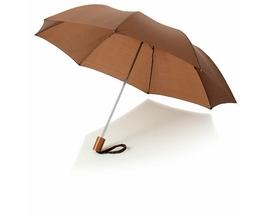 169-02-parapluie