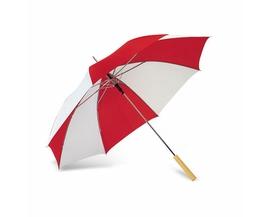 170-01-parapluie