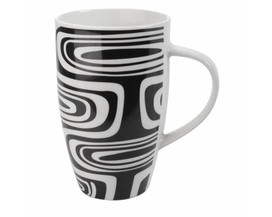 178-01-mug