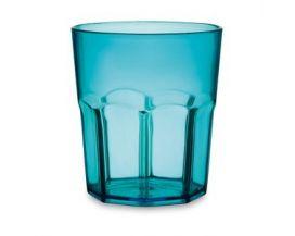 179-01-verre