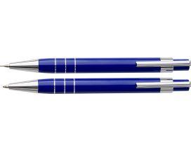 196-01-parrure-stylos-publicitaire