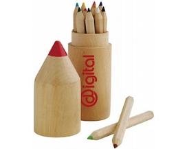 198-01-pot-a-crayons-de-couleur