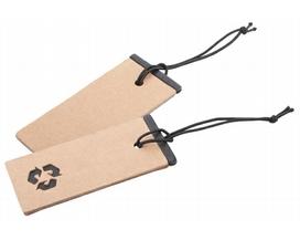 201-02-porte-etiquette-de-bagage