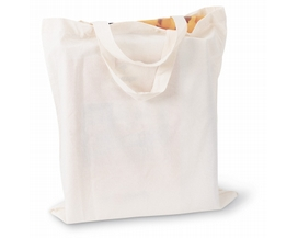 204-01-sac-en-coton-naturel