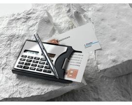 205-01-calculatrice-promotionnel