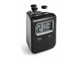 206-01-horloge-sans-pile