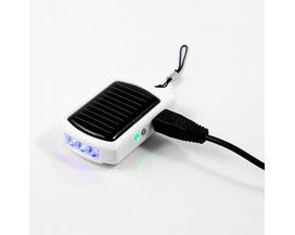 207-01-chargeur-de-telephone-solaire