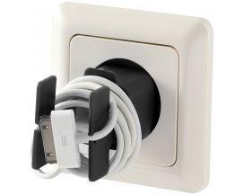 219-01-organiseur-et-support-pour-cables