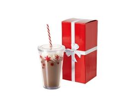 232-01-milk-shake